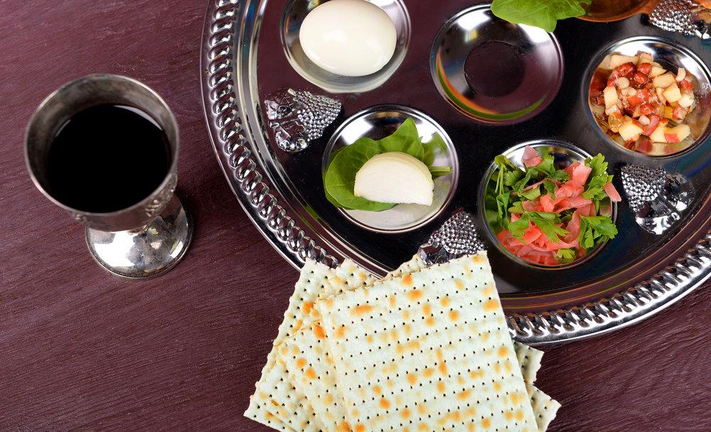 five_ways_to_celebrate_passover_david_wilber.jpeg
