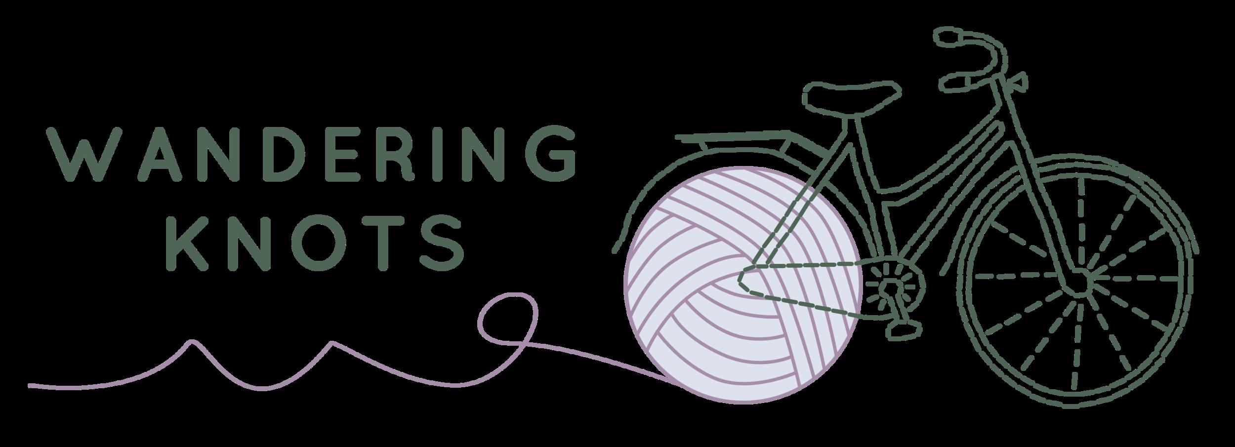 Draft Logo #1