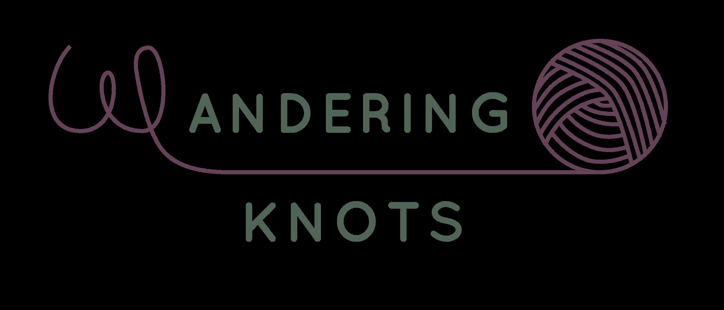 Draft Logo #2