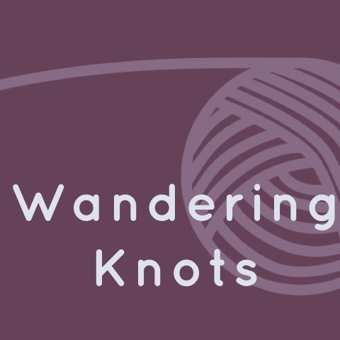 Wandering Knots FB photo.png