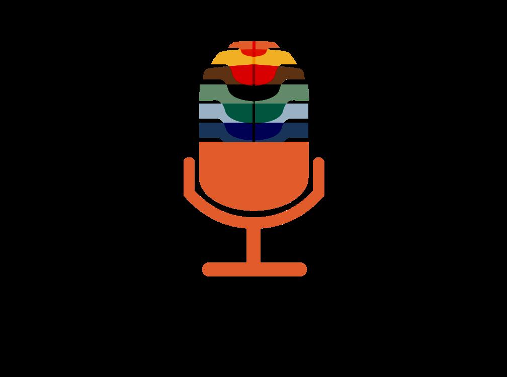 KWSP Logo
