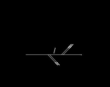 Draft Logo #3