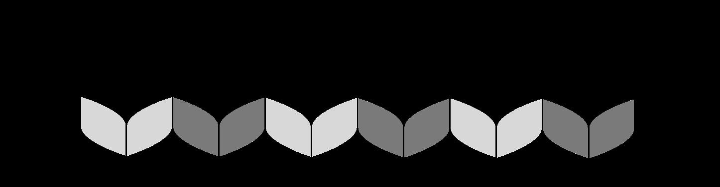 Draft Logo #4