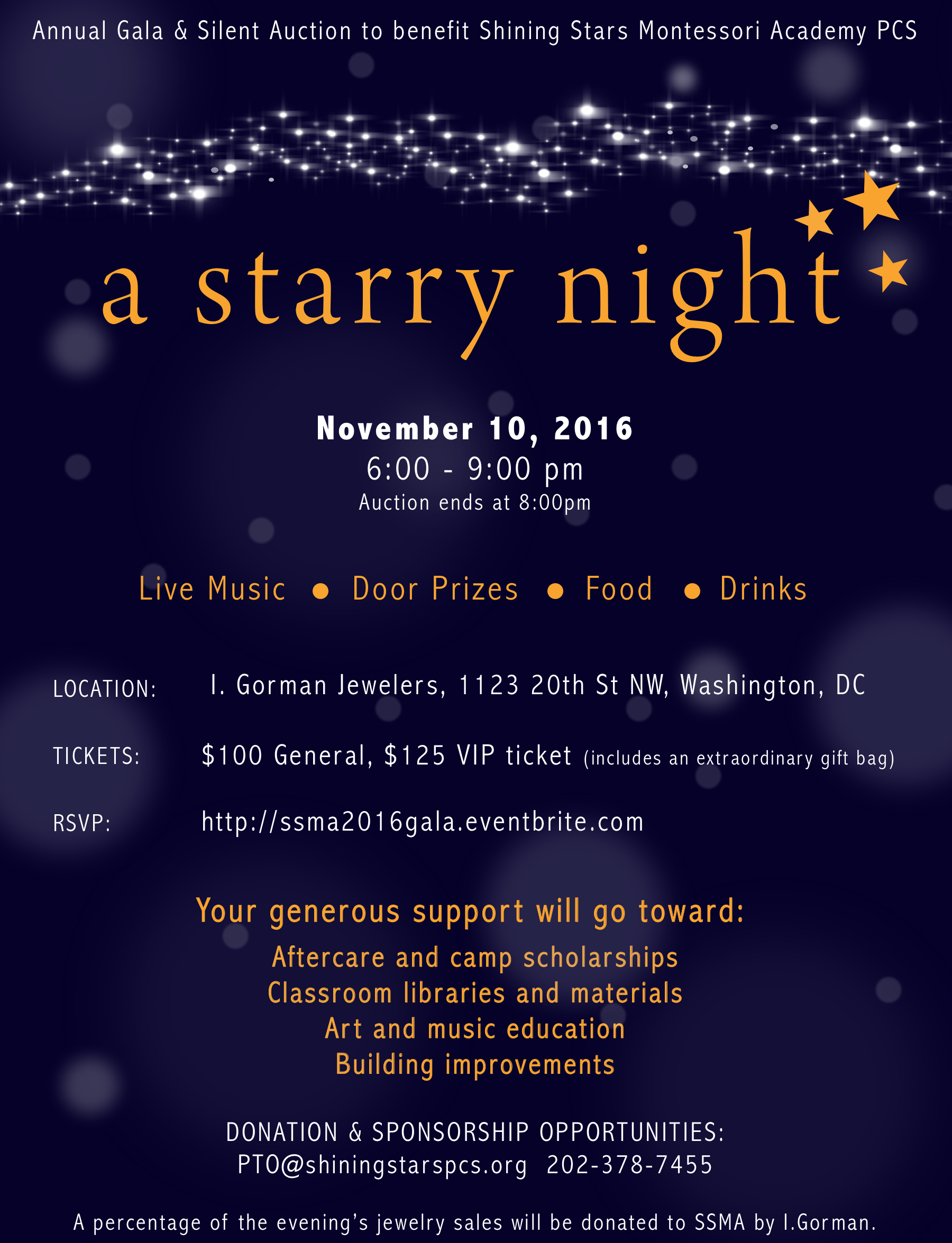 a starry night postcardv4.png