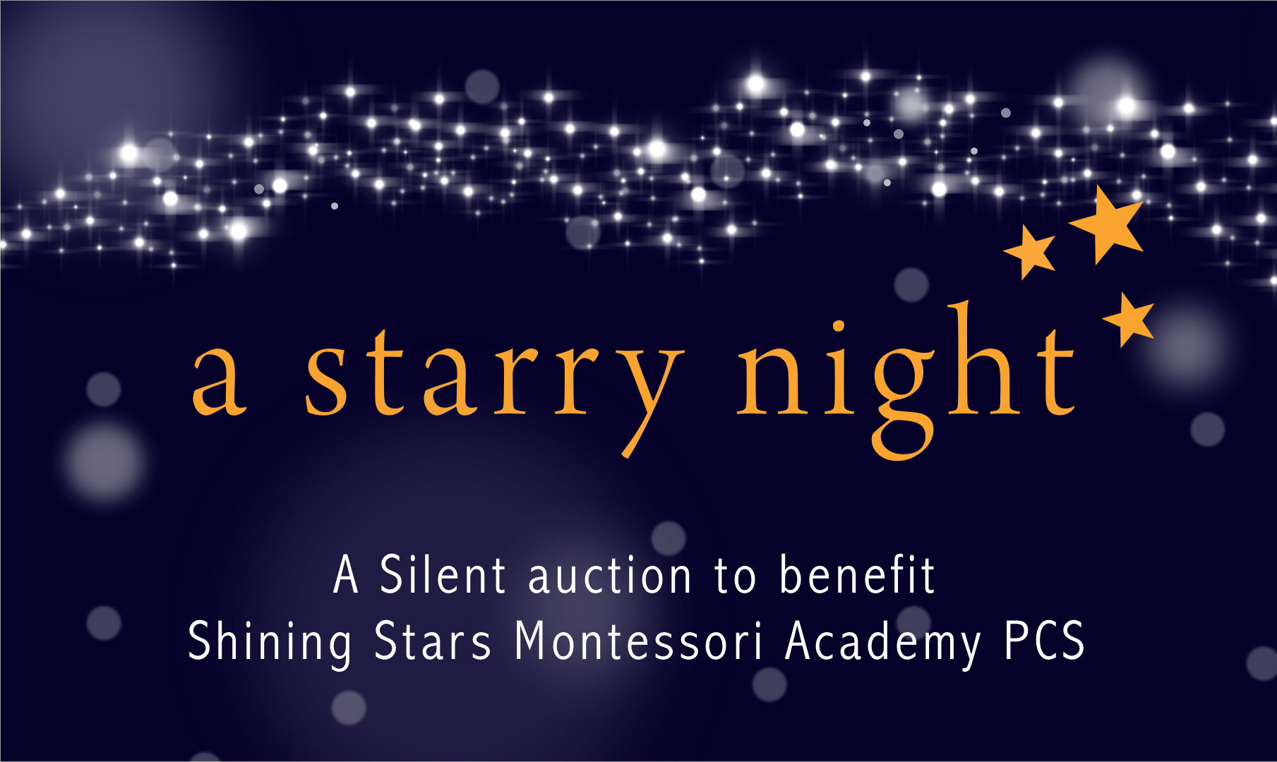 a starry night invite small.png