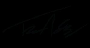 travis-signature.png