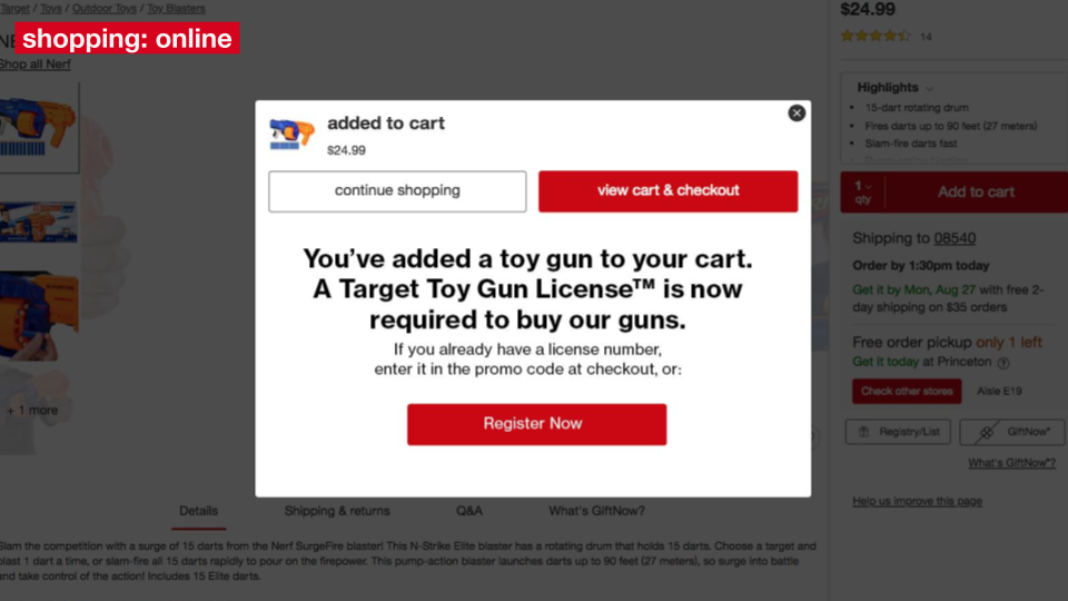 Copy of Target Deck (4).png