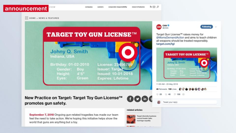 Copy of Target Deck (6).png