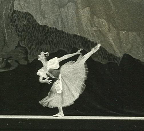 Giselle - 03