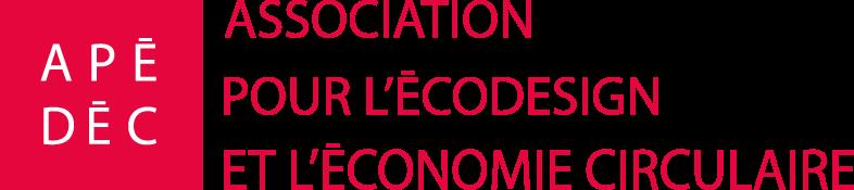 LOGO-APEDEC-2015.png