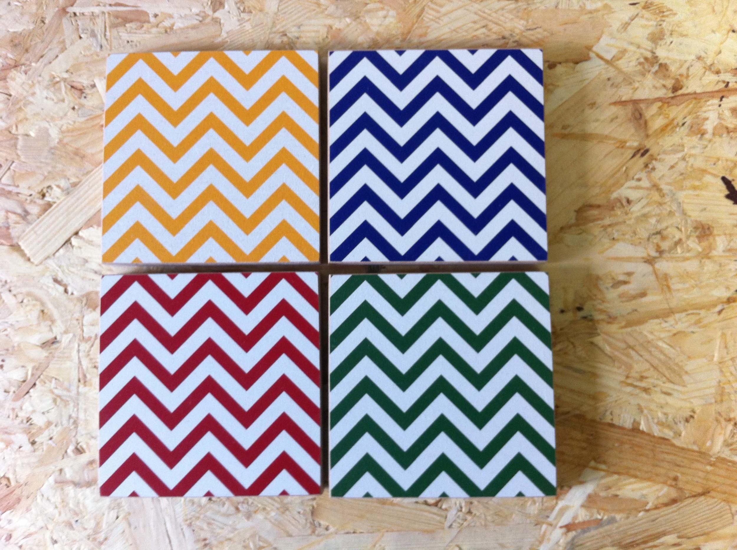4 chevrons patterns color ànouveau upcycling écodesign.JPG