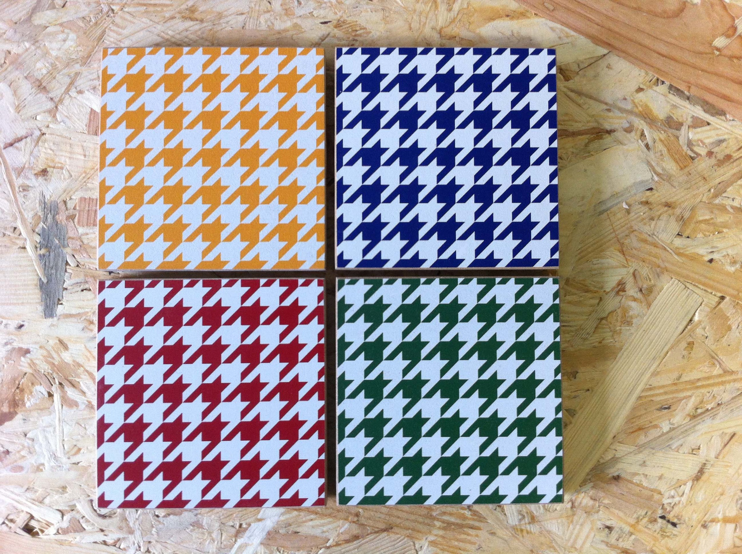 4 poule patterns color ànouveau upcycling écodesign.JPG