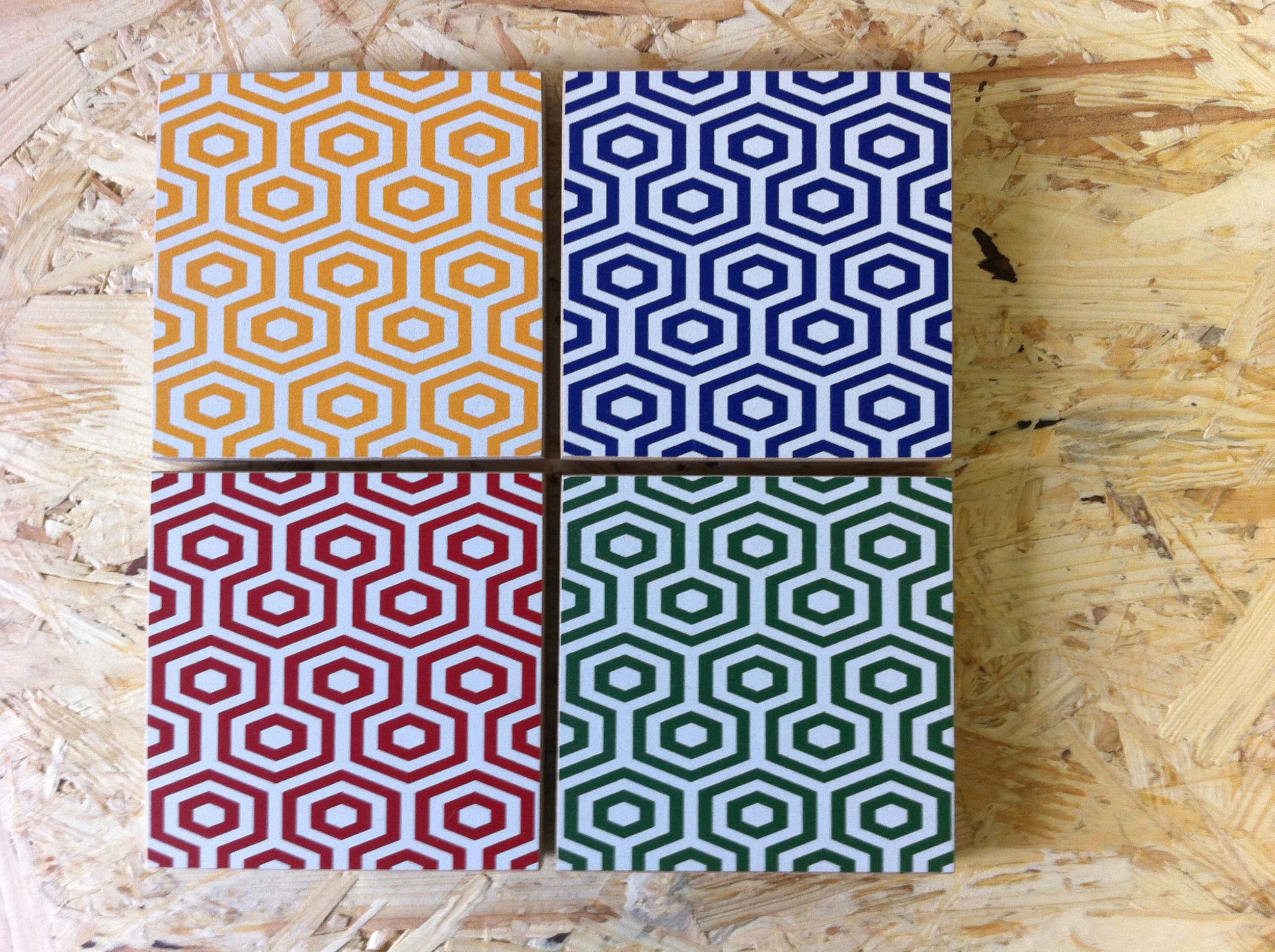 4 scnadinave patterns color ànouveau upcycling écodesign.JPG