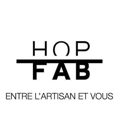 hopfab.png