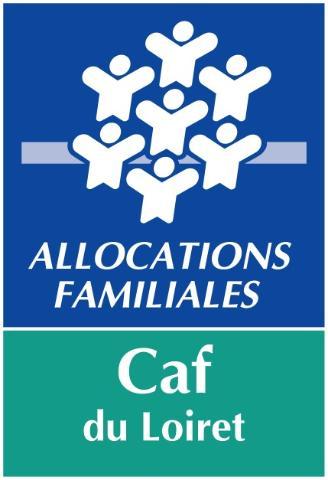 caf_loiret.jpg