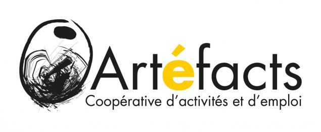 132894_artefacts-logo.jpg