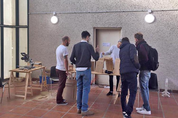 Workshops/ -