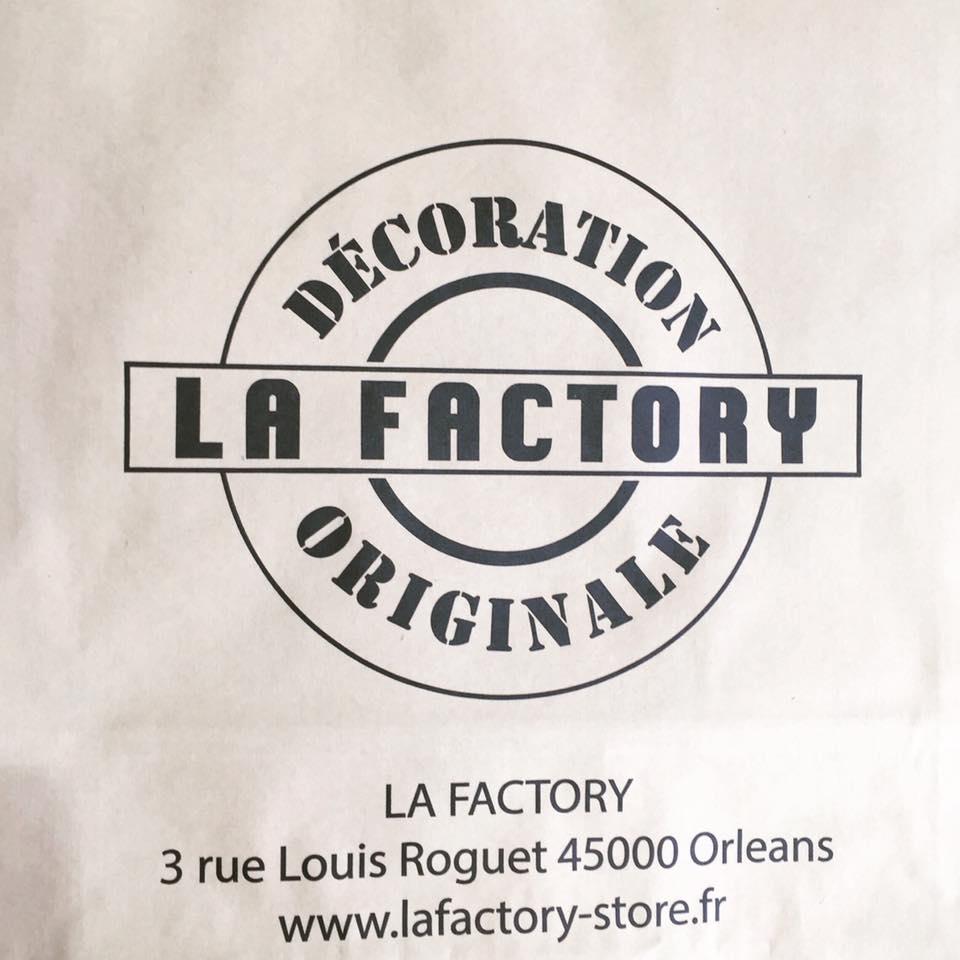 logo factory.jpg