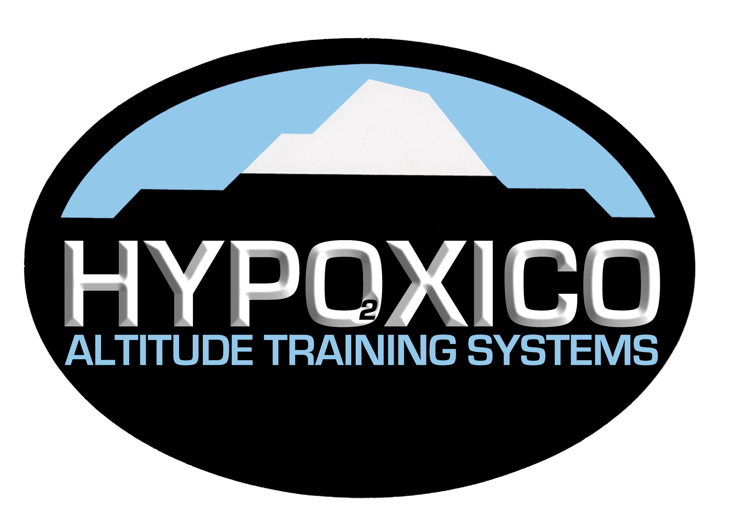 hypoxico_logo.jpg
