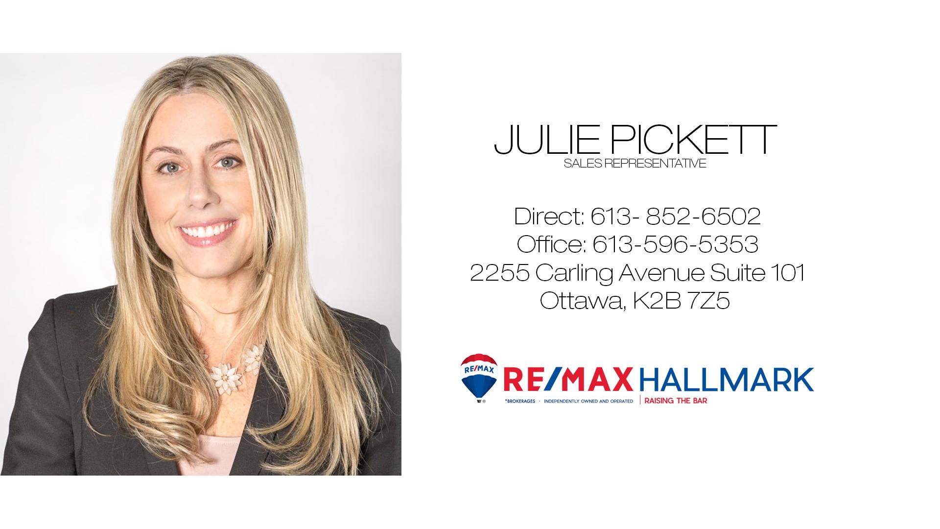 Julie Picket contact.jpg