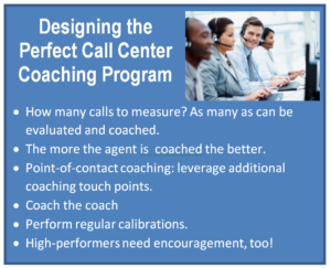 Call-Center-Coaching-Program-Design-300x243.png