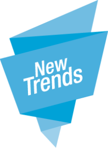 trends-1-220x300.png