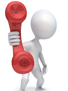 telephone-224x300.png