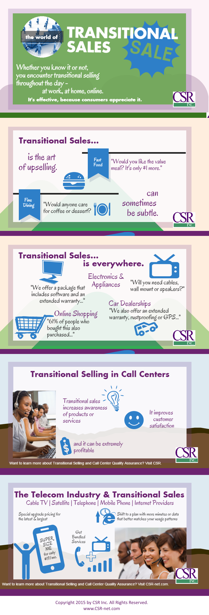 Transitional-Selling.png