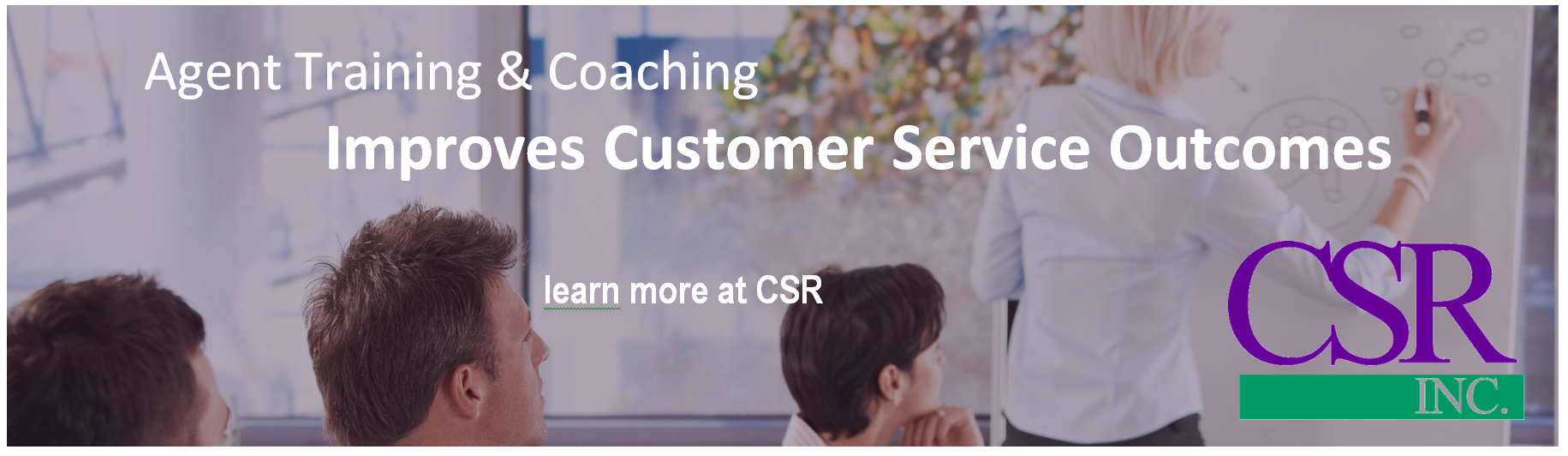 CSR cctr training.png