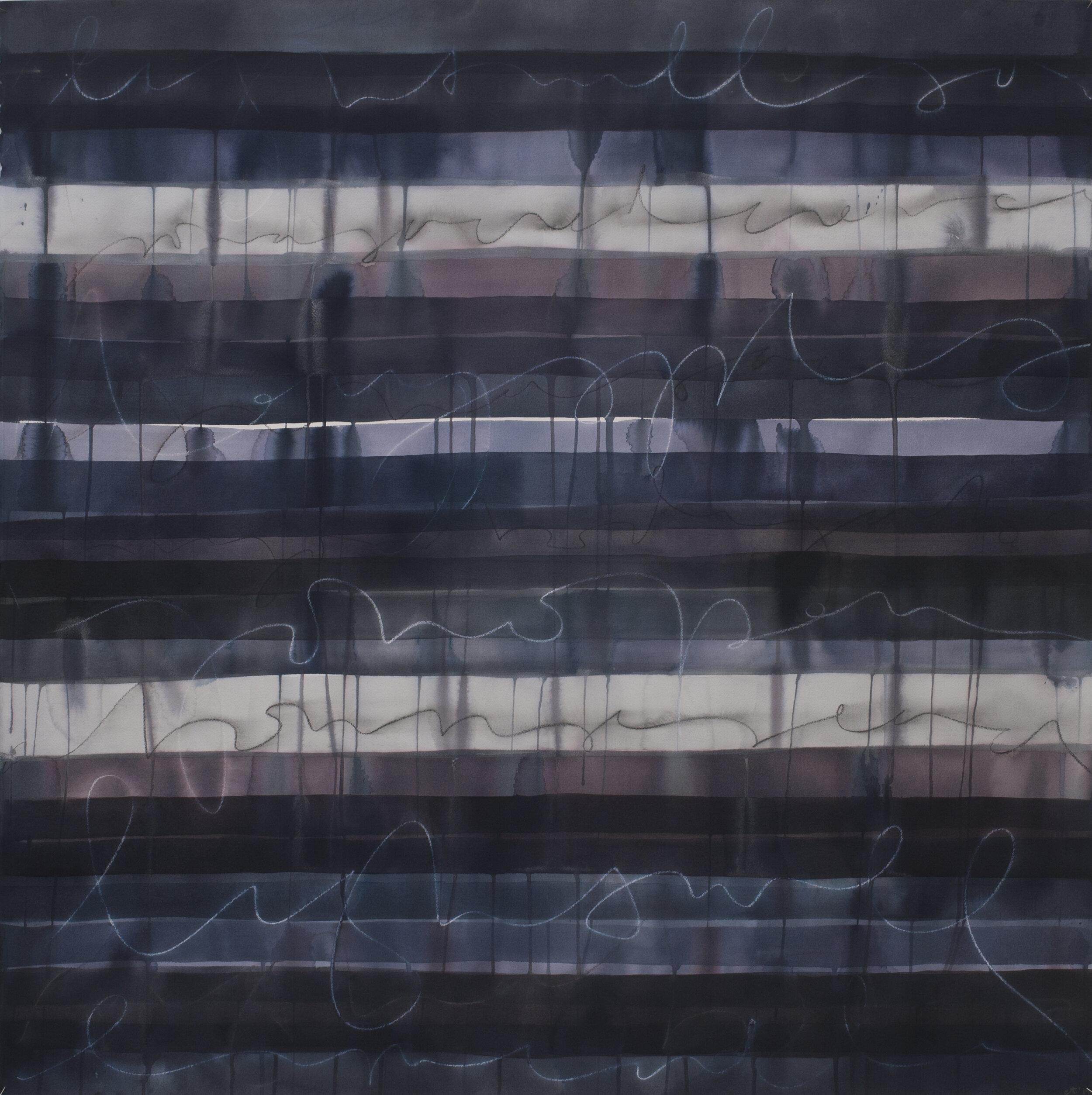Untitled #11, 2019