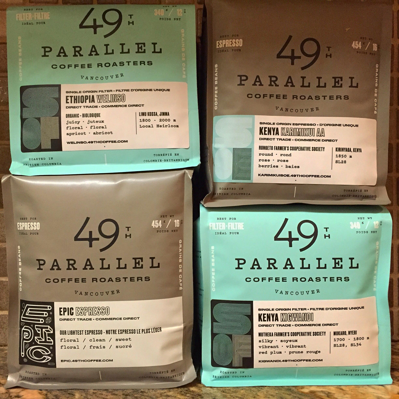 49th Parallel.JPG
