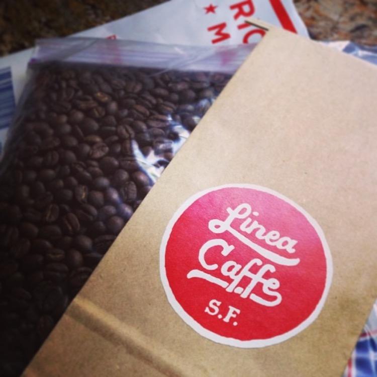 Linea Caffe.jpg