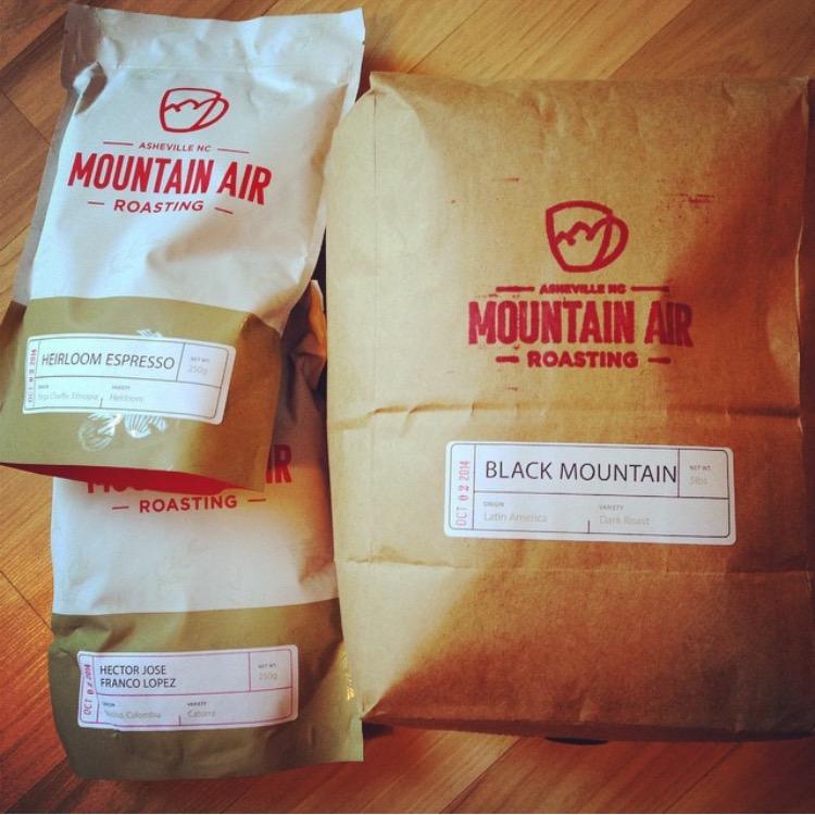 Mountain Air 1.jpg