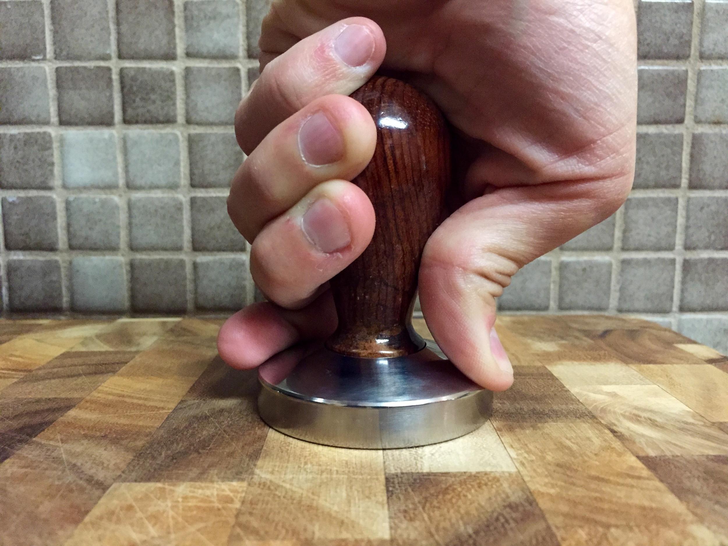 rosewood tamper grip.jpg
