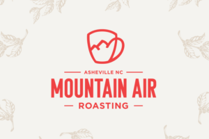 Mountain Air Roasting