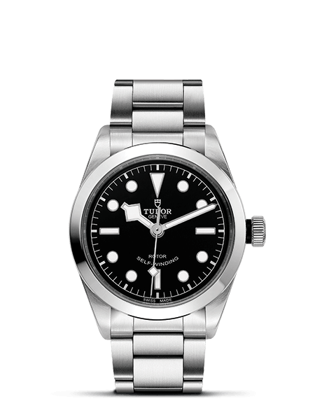 Available on Amazon for $2499 by clicking through the link, the BB36 and larger brother 41, are the modern day dive watch, refined.