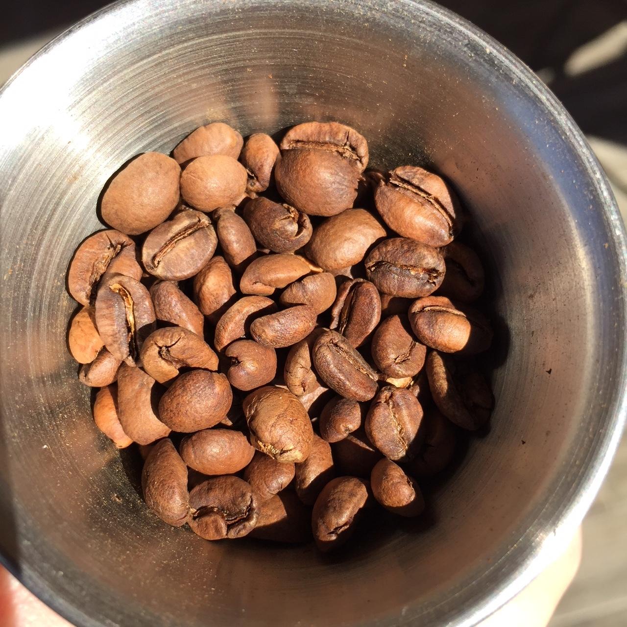 Peixoto Coffee Ethiopia Koke.JPG
