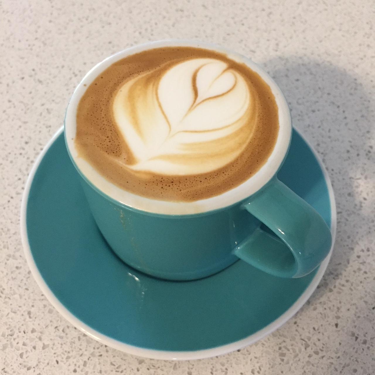 Onyx Coffee Lab Kenya OT-15 Cappuccino.JPG