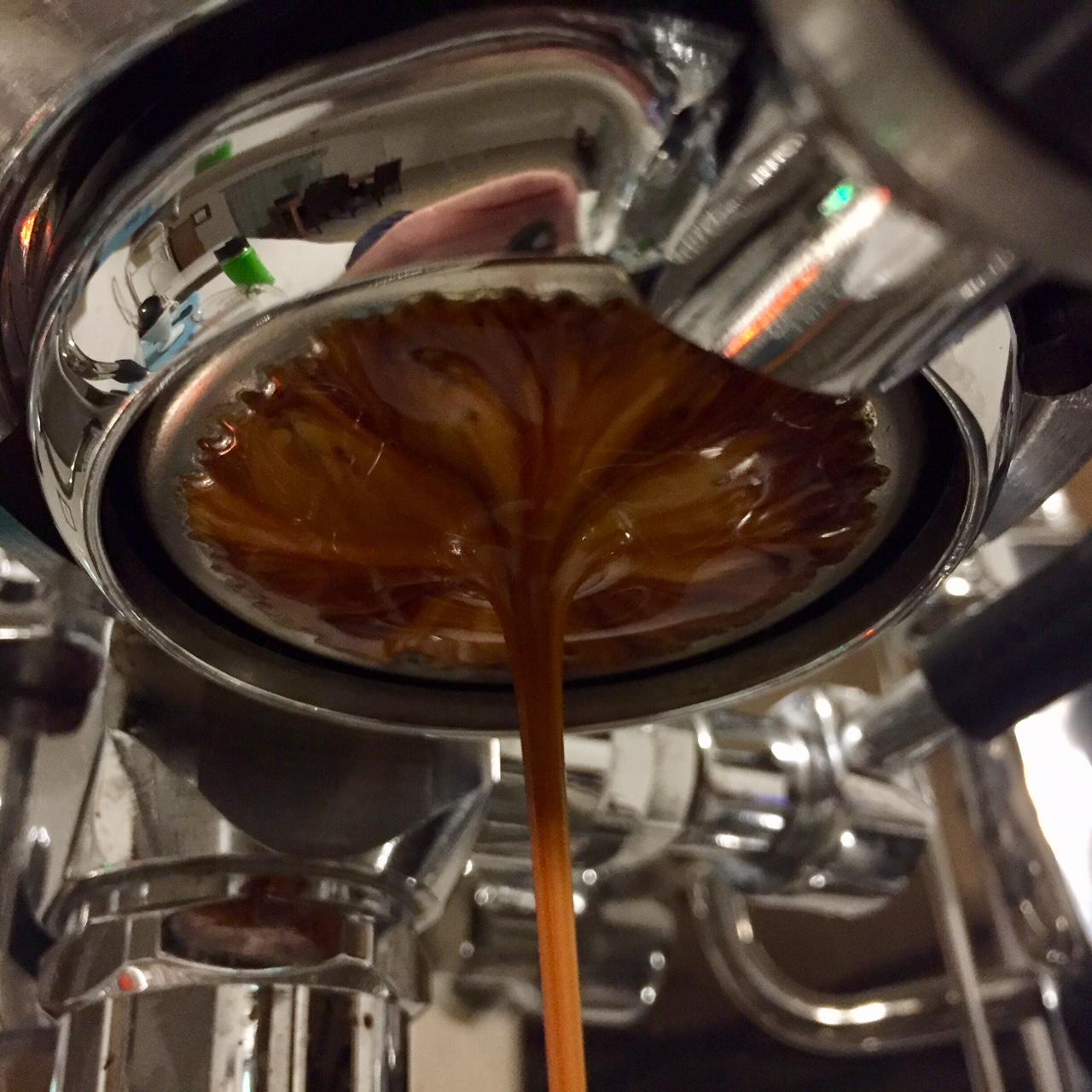Onyx Coffee Lab Kenya Single Origin Espresso.jpg