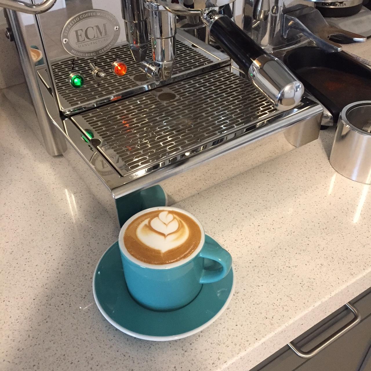 Onyx Coffee lab Ethiopia Hambela Cappuccino.JPG