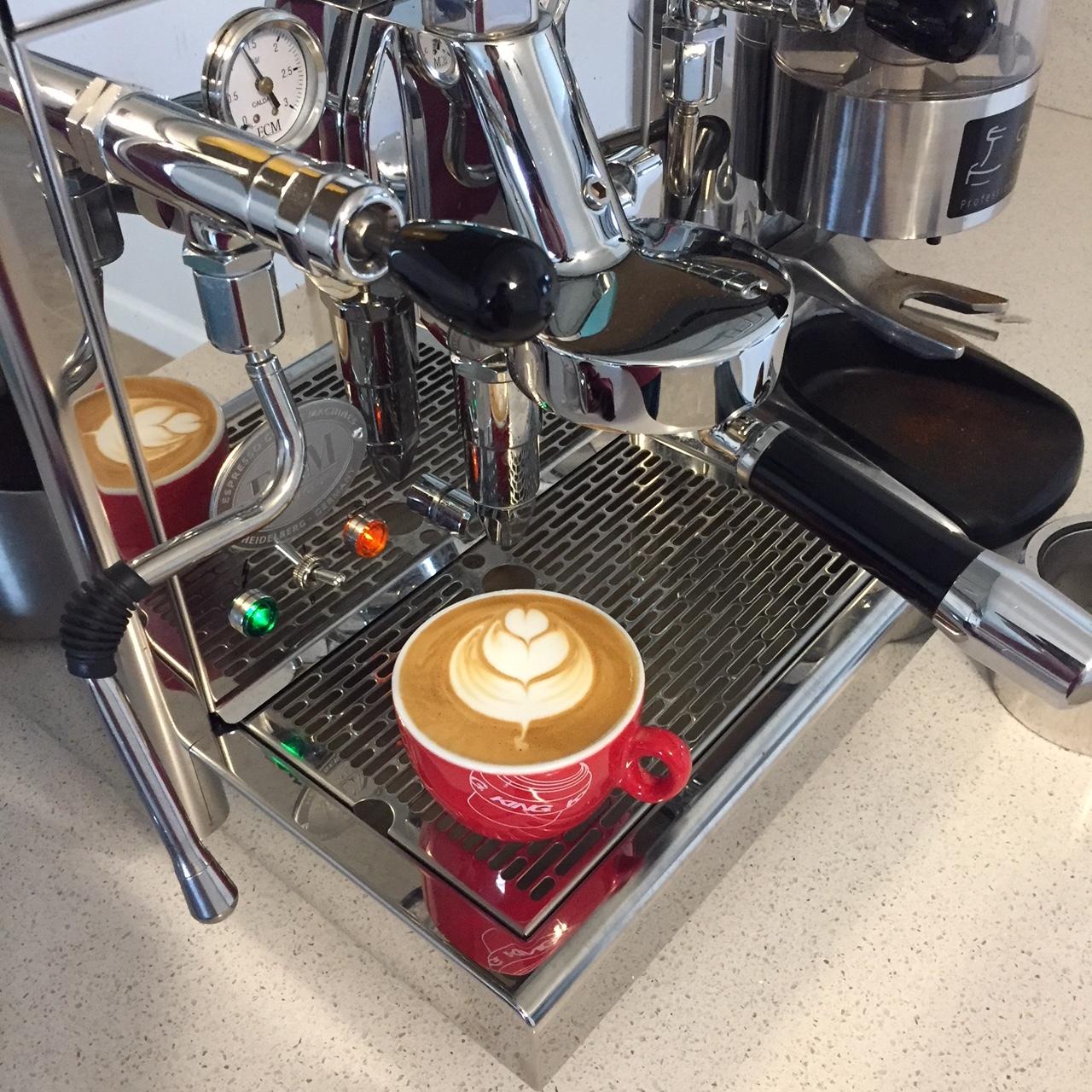 Tala Coffee Burundi Cappuccino.JPG