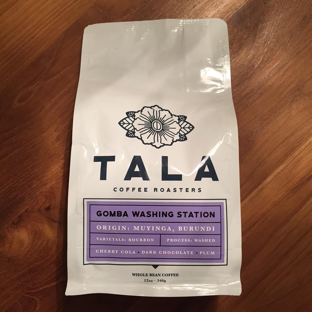 Tala Coffee Burundi.JPG