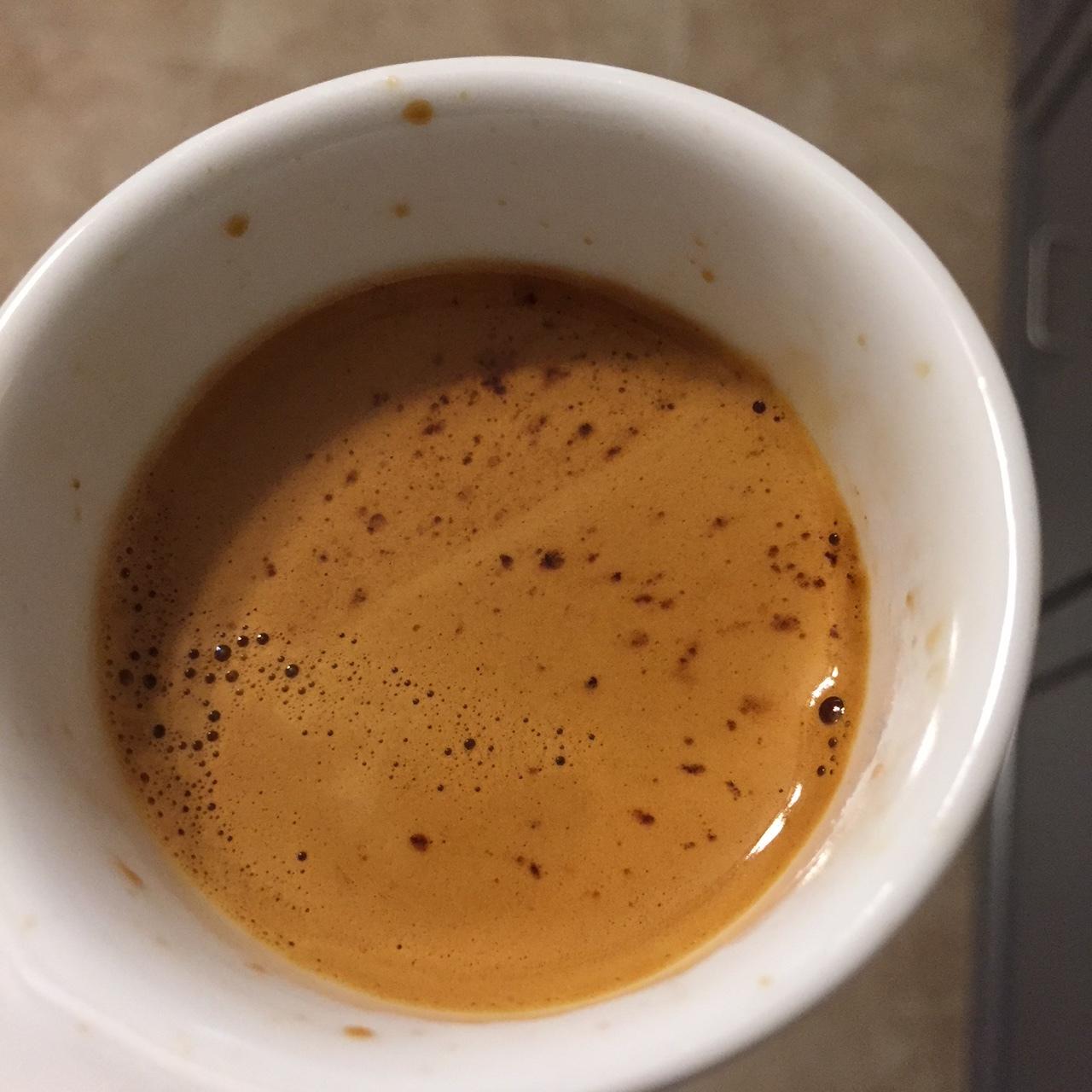 Intelligentsia Agua Preta Single Origin Espresso.jpg