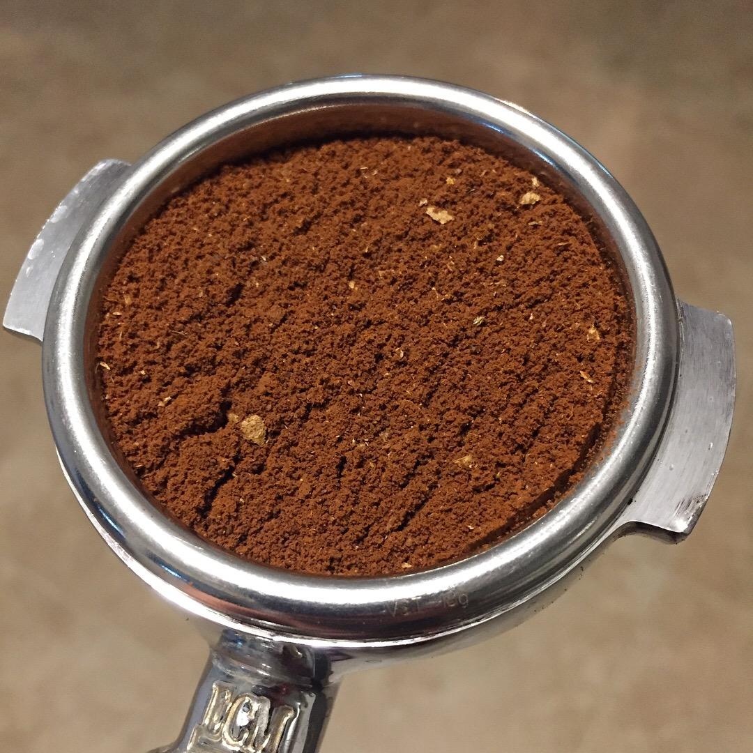 Heart Coffee Roasters Kenya Karimikui AB espresso.JPG