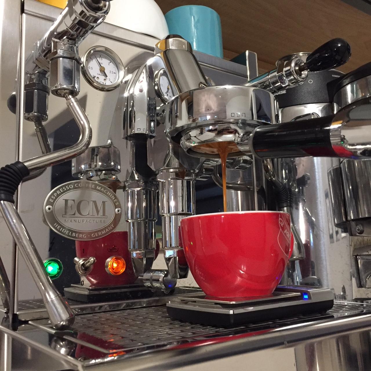 Ritual Coffee Roasters La Folie Caturra Guatemala Espresso.JPG