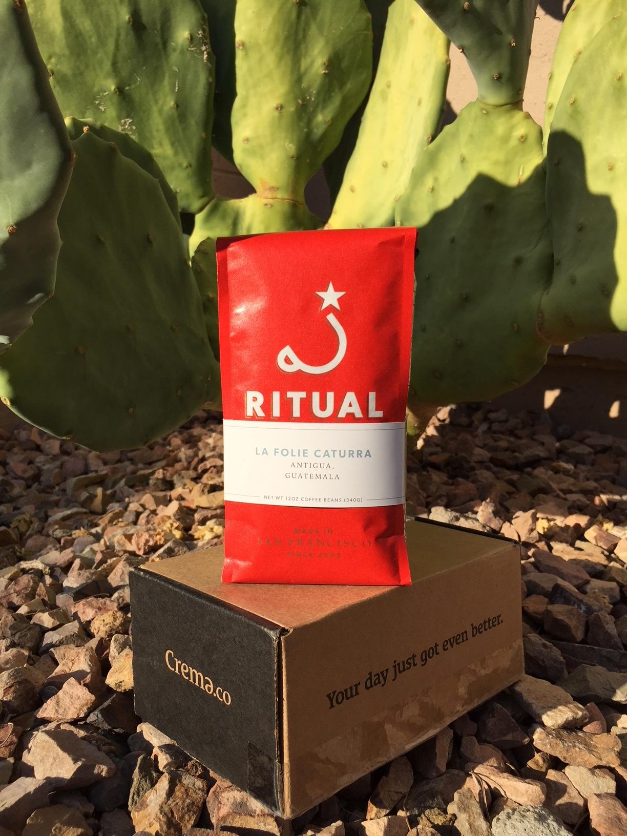 Ritual Coffee Roasters La Folie Guatemala.JPG