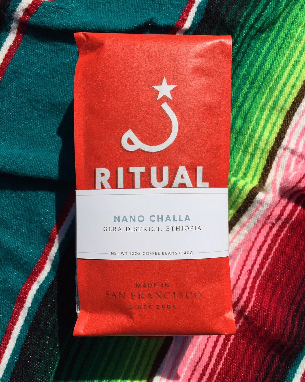 Ritual Nano Challa.JPG