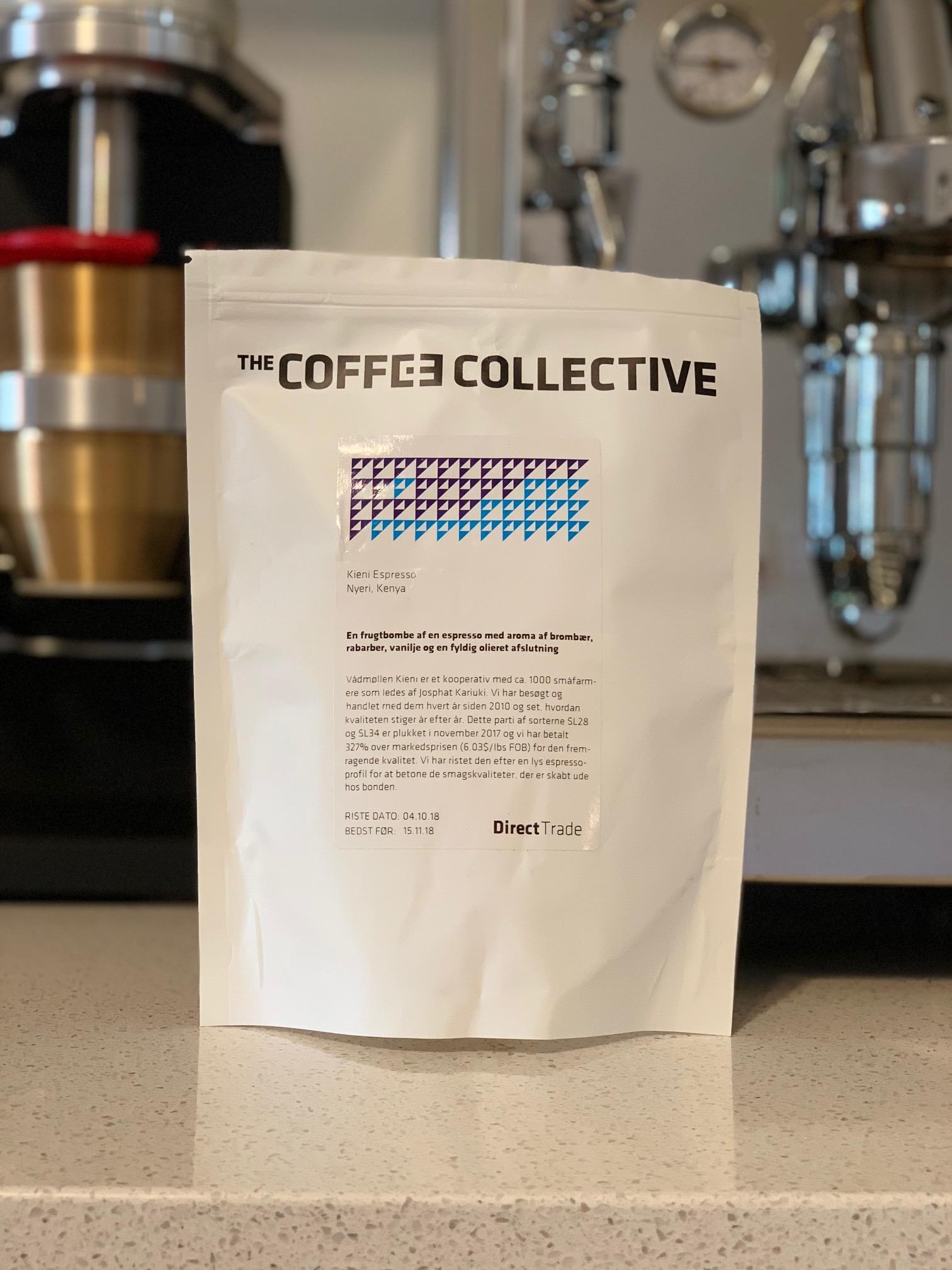 Coffee Collective Kieni Espresso.jpg