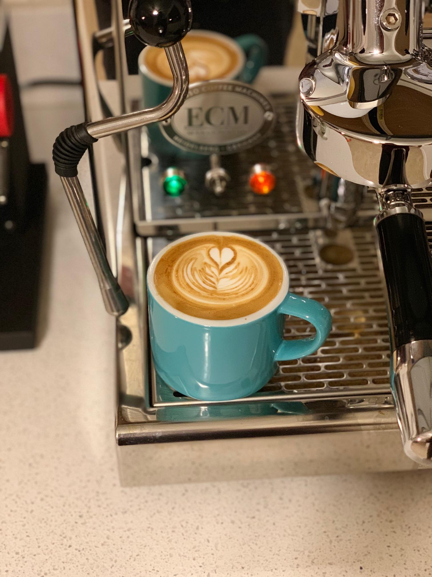 Coffee Collective Espresso 2.jpg