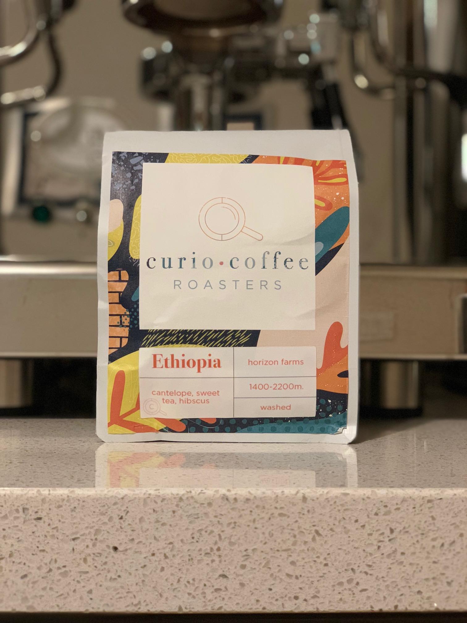 Curio Coffee Ethiopia.jpg
